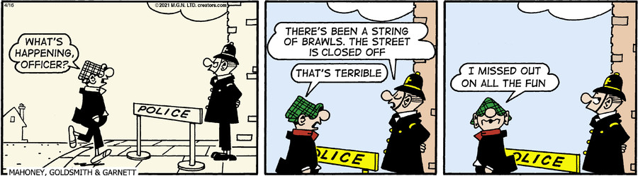 Andy Capp for Apr 16, 2021